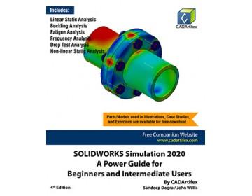 https://www.cadartifex.com/uploads/cache/news/9280SW_Simulation_2020_website-360x280.jpg